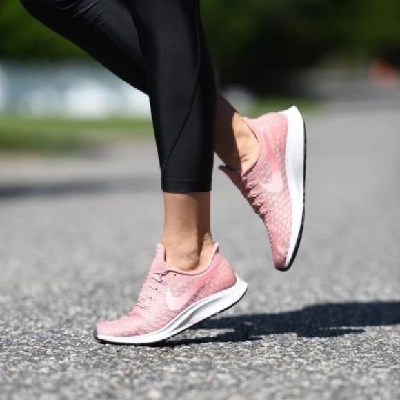 Nike Air Zoom Pegasus 35 Rust Pink